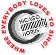 Chicago Community Choir