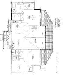 Log Home Floor Plans Ranch Floor Plans Log Homes  log home floor    Log Home Floor Plans Ranch Floor Plans Log Homes