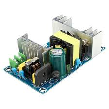 ac-<b>dc switching power supply</b> module ac <b>100</b>-240v to <b>dc 24v</b> 9a ...