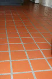 Rubber Kitchen Floors Rubber Kitchen Flooring Perth Best Kitchen Ideas 2017