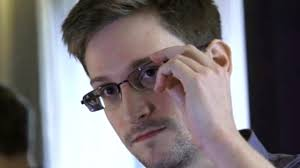 The European parliament is to ditch demands on Wednesday that EU governments give guarantees of asylum and security to Edward Snowden, the National Security ... - edward-snowden01