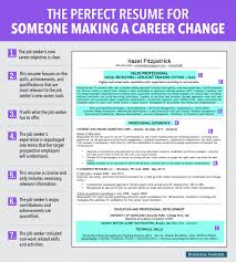 resume template online make how to in one page 85 amazing 85 amazing how to make resume one page template