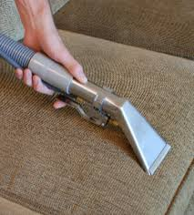 for total furniture purification inquire about my furniture cleaning services additionally i specialize in carpet cleaning pressure washing antique furniture cleaning