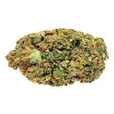 free cannabis