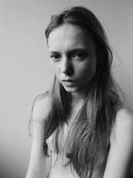 Brooke Lynne by Stephane Bienfait - Antonio_Andrade-37