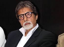 Image result for Amitabh bachchan photo only