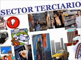 Resultado de imagen de imagenes de los sectores primarios secundarios y terciarios