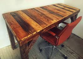 how to build a vintage desktop table for your office 1 build office desk