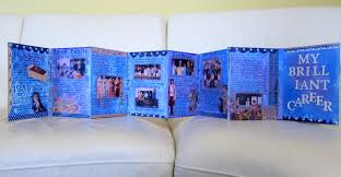 my brilliant career journal alison s art and soul i