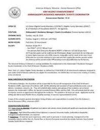 nursing assistant cover letter sample cna cover letter sample
