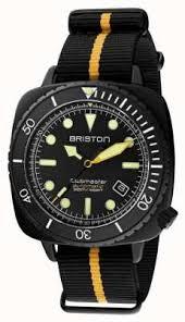 <b>Briston Часы</b> - Официальный дистрибьютор в СК - First Class ...