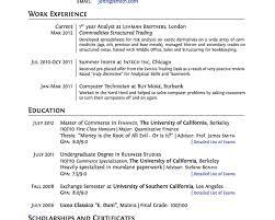 isabellelancrayus pleasing blank resume template word job job isabellelancrayus inspiring latex templates curricula vitaersums archaic plasmati graduate cv and marvelous what to