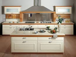 design layout remodeling waraby  kitchen remodeling large size kitchen design cheap kitchen design pla