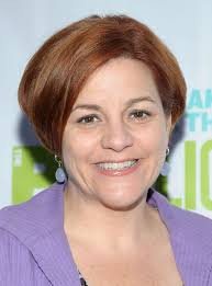 Among them, she said, was Council Speaker Christine Quinn, a likely mayoral candidate in 2013. - christine-quinn-getty2