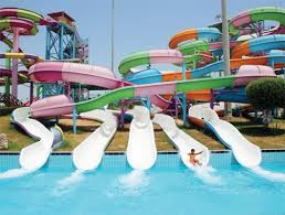 Image result for sun & fun water park
