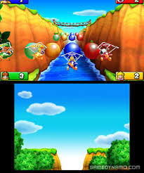 Mario Party Island Tour -> News Images?q=tbn:ANd9GcT-tPJ_eC1GVXM1NGWkDopraLhufrylE4PoIKe0IZomLFs86NK_