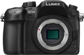 Panasonic Lumix DMC-G80 + <b>Panasonic Lumix G Vario</b> 12-60mm ...