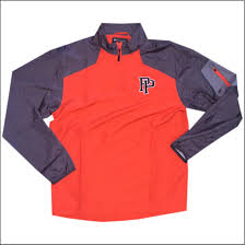 pilot point holloway raider pullover flipdog sportswear pp1