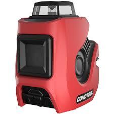 Купить нивелир в Самаре — цены на лазерные уровни 360 в ...