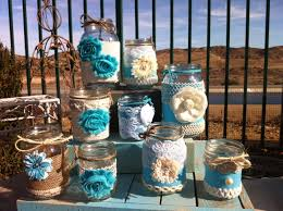 bestie this is beautiful good call super expensive but i bet i could make beautiful classic mason jar