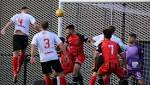 Clyde 4 Elgin 1: McNiff at the double as Bully Wee win again
