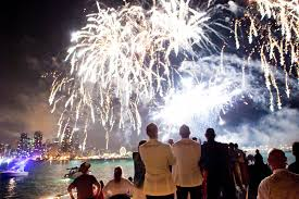 Chicago 4th of July | Find Holiday Events, Fireworks, Concerts