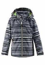 <b>Куртка Lassietec</b>