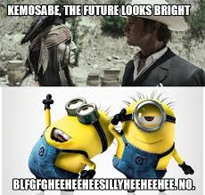 lone-ranger-vs-despicable-me-2-box-office-meme.jpg via Relatably.com