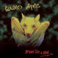 <b>GUANO APES</b> - Proud Like A God - LP <- Vinyl <- Музыка - Каталог ...