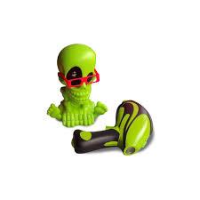 <b>Johnny the Skull</b> Тир проекционный 3D Джонни-Череп с 1 ...