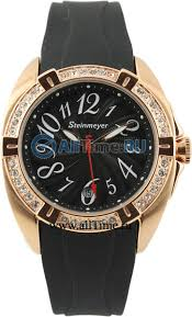 Наручные <b>часы Steinmeyer S801</b>.<b>43.21</b> — купить в интернет ...