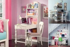 small office space 9 home design designs ideas amazing small space office