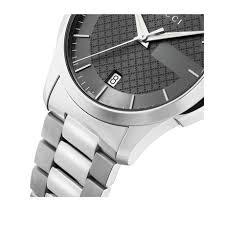 exclusive gucci g timeless 38mm mens watch gifts goldsmiths exclusive gucci g timeless 38mm mens watch