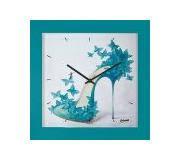 Напольные, <b>настенные часы Lowell</b>: Купить в Твери | Цены на ...