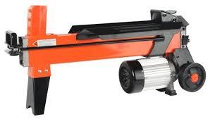 Электрический гидравлический <b>дровокол PATRIOT CE 5215</b> ...