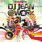 DJ Jean @ Work