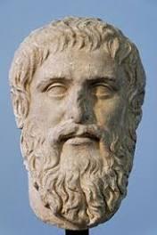Plato short biography -Biography Online