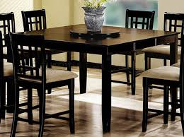 dining room pub style sets:  pub height table set architect home design pub style kitchen table dinning set dining
