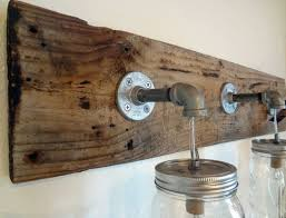 rustic bathroom vanity lights decorating 45298 bathroom ideas bathroom vanity lighting 7