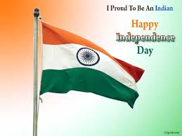 Image result for 15th august 2015 independence day