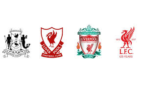 In pictures: A <b>short</b> history of the <b>Liverpool FC</b> crest - <b>Liverpool FC</b>