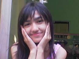 Cewek Perawan Diperkirakan Tidak Ada Lagi di Indonesia
