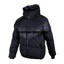 <b>Пуховик Nike Down Fill</b> CT0489-010 – купить в интернет магазине ...