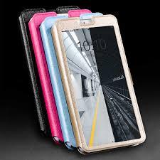 <b>Flip View Window Case</b> For LG G2 G3 G4 Mini K4 K5 K7 K8 K10 K11