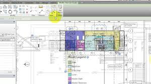 revit 2015 using and deleting revision clouds revit 2015 using and deleting revision clouds