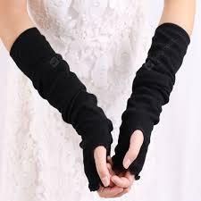 Arm Socks Black Others(转移废弃商品用) Sale, Price & Reviews ...