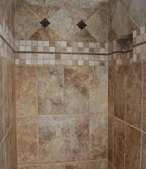 2998 15 bathroom ceramic tile bathroom floor tile design patterns 1000 images