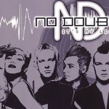 <b>No Doubt</b> | Listen and Stream Free Music, Albums, New Releases ...