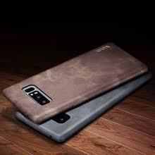 <b>X</b>-<b>Level для</b> Samsung Galaxy Note 8, винтажный ковбойский ...
