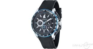 <b>Часы Spinnaker SP</b>-<b>5036</b>-<b>01</b> Купить По Ценам MinutaShop